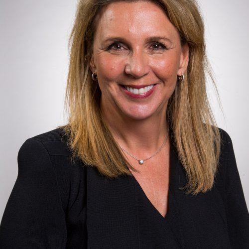 A/Prof Nerina Harley