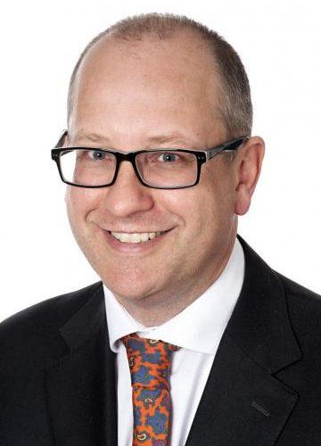 Chris MacIsaac